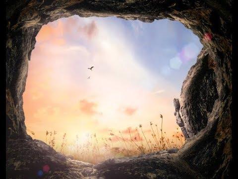 גילוי עצום מהזוהר!!! תחיית המתים הראשונה - הרב יאיר זמר טוב