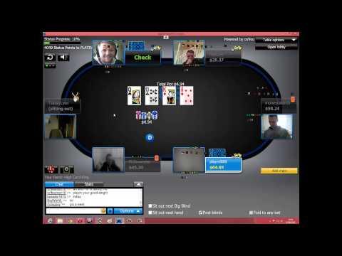 888 покер на деньги