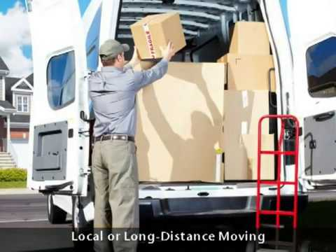 Free Moving Quotes! Winks Local Moving: Fast Movers in Tampa, Winter Haven, Lakeland FL