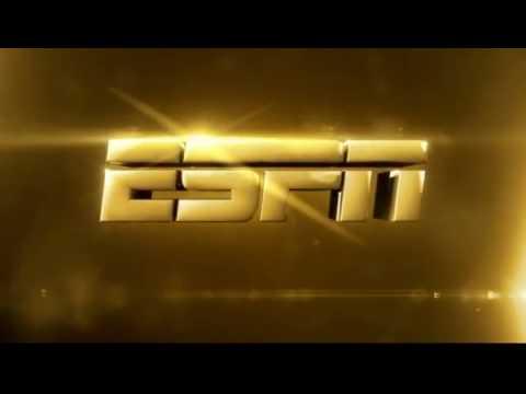 Espn Logo Youtube