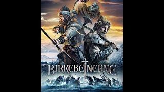 Биркебейнеры Birkebeinerne