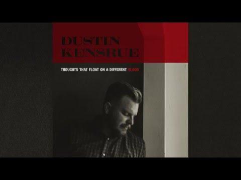 Dustin kensrue wrecking ball audio