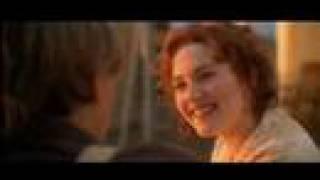 Titanic Rose Theme