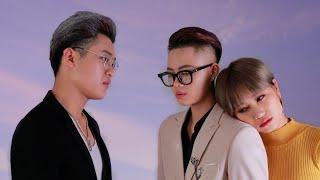 [ Phim Ngắn LGBT] NƠI ĐÂU TÔI LÀ TÔI 2 - Vy Hoàng- Nam Chan - Dương Thị Bi - Việt Duck- Lâm Lừa