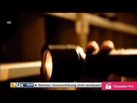 Tv Today 20.15 Uhr