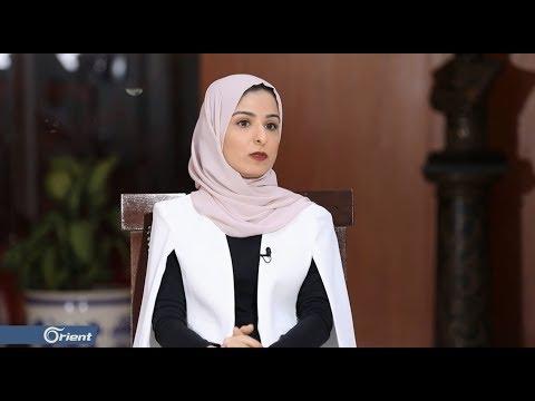 هل للمرأة حق اشتراط العصمة في عقد الزواج؟ - أنا وعيلتي  - 13:54-2019 / 10 / 15