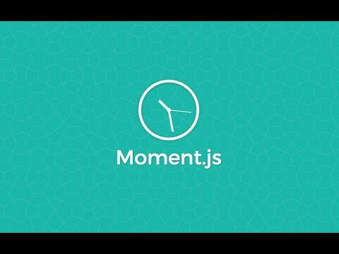 How to use Moment js in Vue js to do a fromNow() date