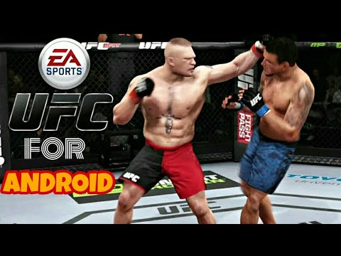 download ufc 2010 undisputed psp / ppsspp iso highly compressed