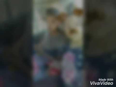 ☺☺viva#video Sofia