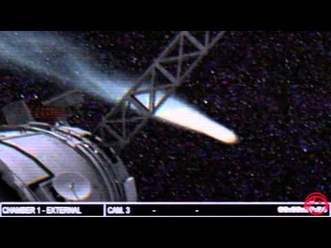 Dan Thompson - Altitude (Music video)))
