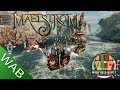 Maelstrom Review (Early Access) - Worthabuy?