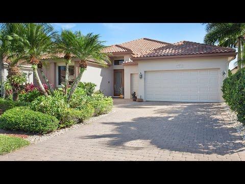 13548 Verde Drive Palm Beach Gardens FL 33410