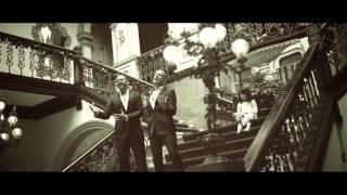 "Gerson Galván & Michael Corradini ""YO TE RECUERDO"" Videoclip Oficial - 1080HD"