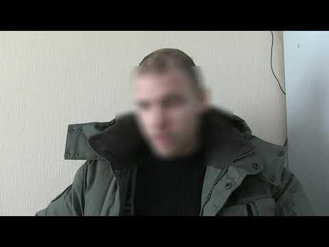 """Допрос сотрудников ЧОП """"Сова"""" после драки с директором завода """"ЭМА"""""""