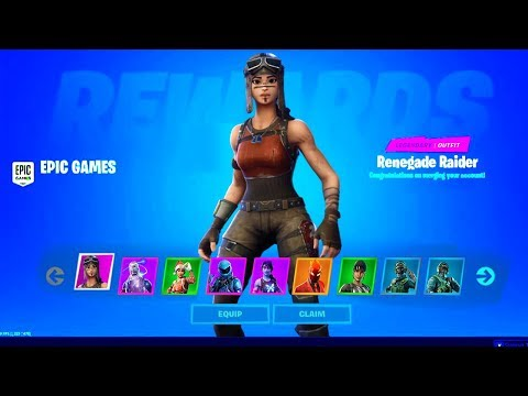 MERGING SYSTEM COMING BACK In Chapter 2 (RELEASE DATE) Fortnite How To Merge Accounts (How To Get)