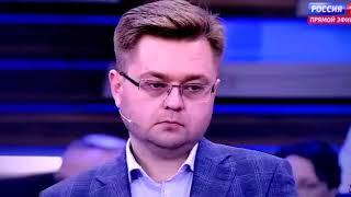 Бурабай возглавил топ-5 курортов СНГ