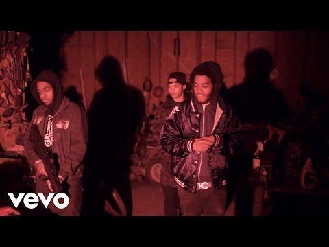 BandGang Lonnie Bands - Like A Hoe