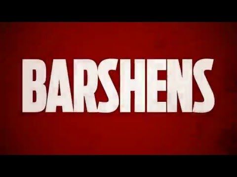 BARSHENS - NEW WEEKLY CHANNEL WITH ASHENS