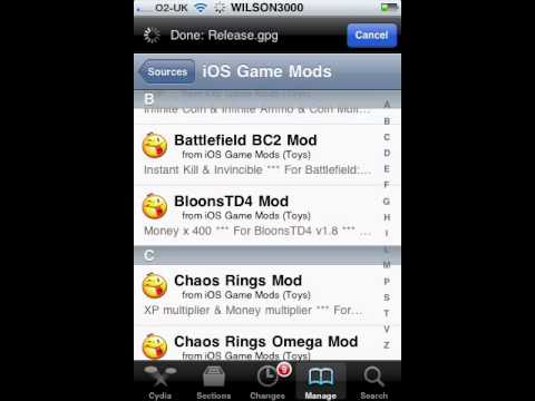 Cod Zombies hack/mod - Unlimited Ammo - x2 points/money - The Tech Game