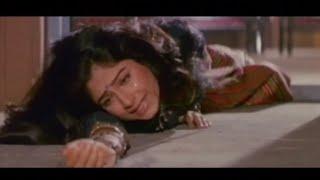 Kaise Main Bhulaon Teri Yaadein _Shaktimaan 1993 | Ajay Devgan _Karishma Kapoor | Video Song