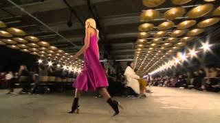 Hugo Boss | Fall Winter 2016/2017 Full Fashion Show | Exclusive