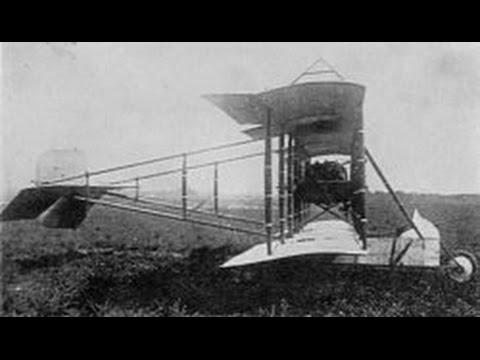 World War I - Military Aircraft of Japan + Pre War Designs