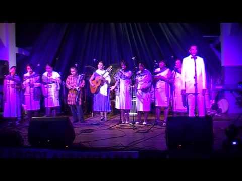 Mivalo aminao / Ny Angolaitokiana avec Judh gasy