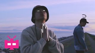 中文说唱 饶舌 vancouver hip hop chinese rap 雲道 cloudy tunnel james forest ft sean zh pray 求佛