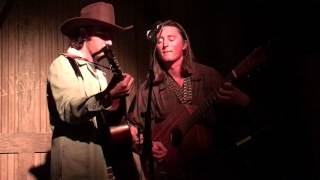 Mapache - Saltillo (Live @ Harvard & Stone)