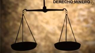 SISTEMAS DE AMPARO [DERECHO MINERO] - DR. MARTÍN BELAÚNDE MOREYRA