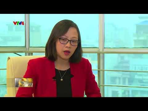 Bản tin thời sự Tiếng Việt 21h - 18/03/2018