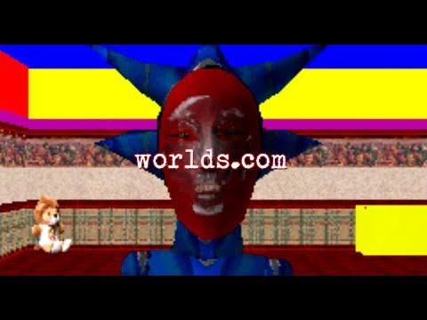 Worlds.com