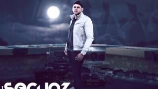 Andy Boy - La Flaca (Zona Peligroza) (Www.FlowHoT.NeT).mp3