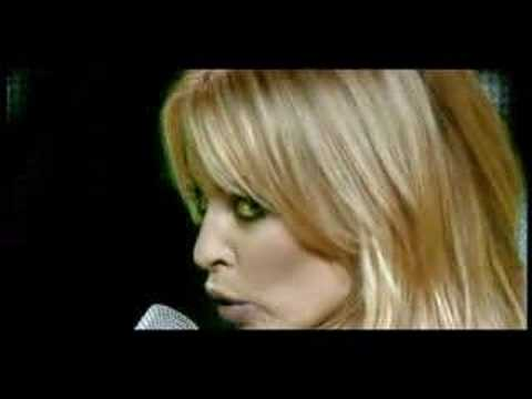 Kylie - Love At First Sight (Ruff & Jam Lounge Mix)