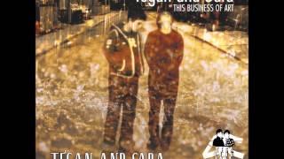 Tegan & Sara - Freedom