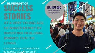 HOW TO MAKE MONEY IN GLOBAL BRANDS ⎮GLOBAL MARKET INVESTING MADE EASY ⎮ETORO