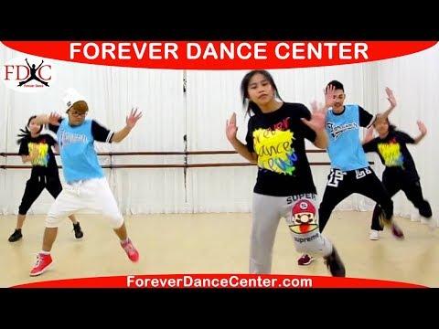 SEKOLAH DANCE JAKARTA - SANGGAR TARI JAKARTA INDONESIA