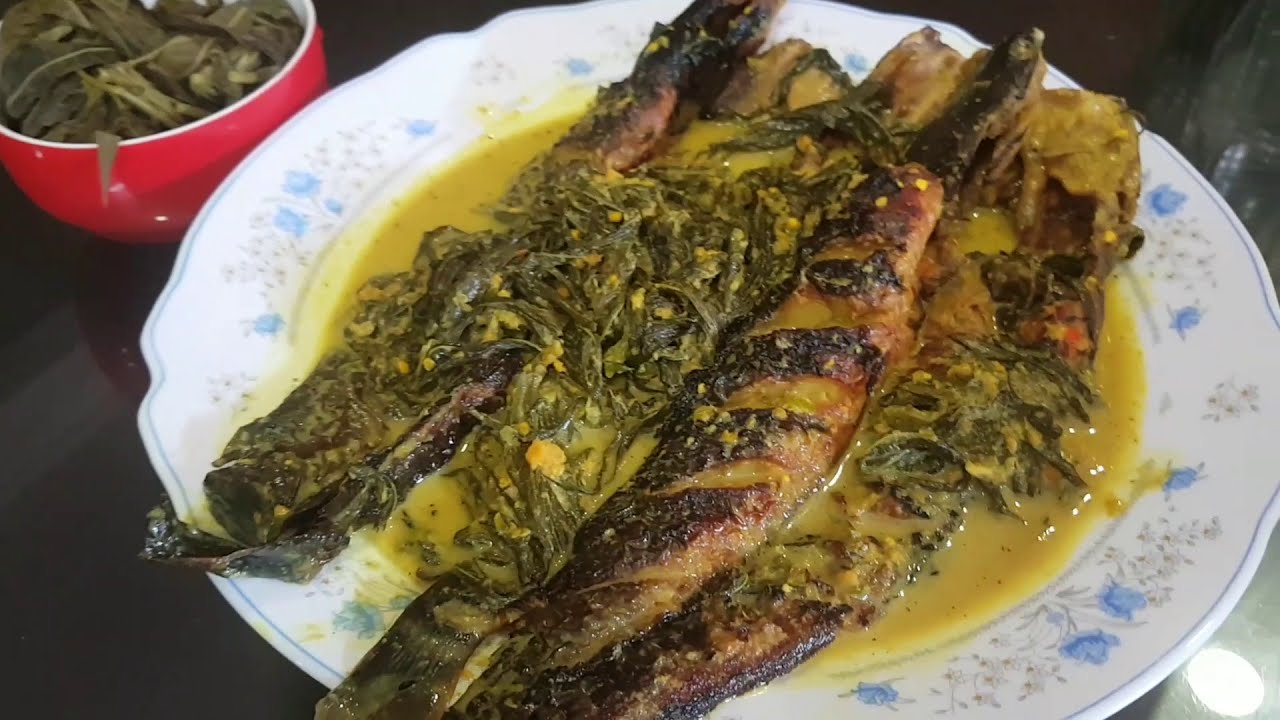 resepi ikan salai masak sambal jadi hari    berkongsi resepi ayam masak sambal Resepi Masak Lemak Cili Padi Ikan Talapia Enak dan Mudah