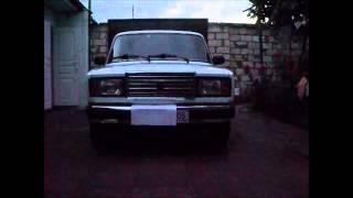 видео Стробоскопы на авто своими руками