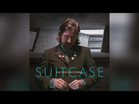 Suitcase - Benim Her Şeyim Tamam mp3 ke stažení