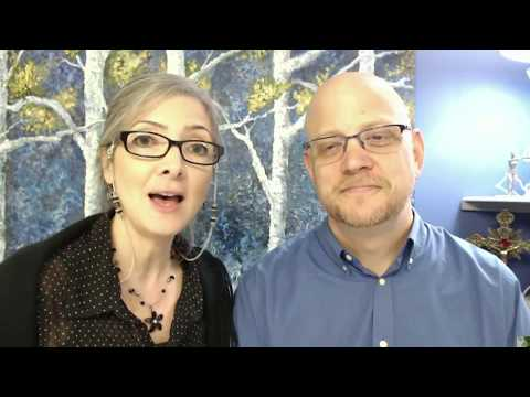 How to Build an Exceptional Marriage | This is the Day