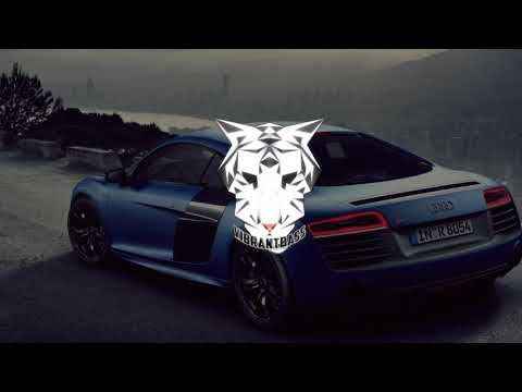Flipp Dinero - Leave Me Alone (Bass Boosted)