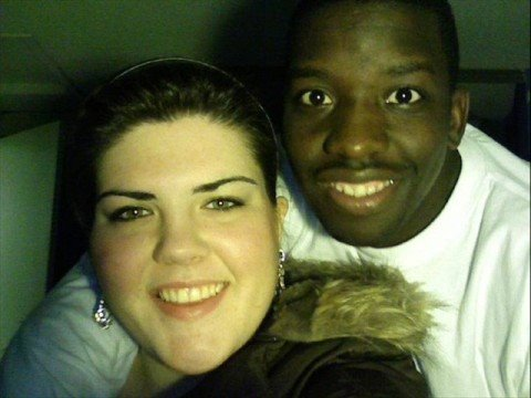 Why Black Men Would Rather Date Fat,Unattractive White Women Than ...