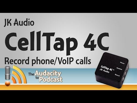 jk-audio-celltap-4c-lets-you-record-split-channel-phone/voip-calls-on-any-recorder