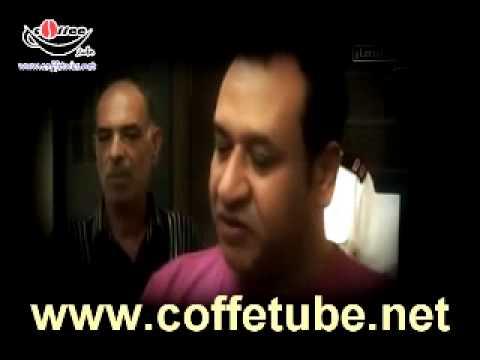 فيديو   إعتراف صبري نخنوخ بأنه كان آداة بلطجة للنظام السابق   كافيه تيوب