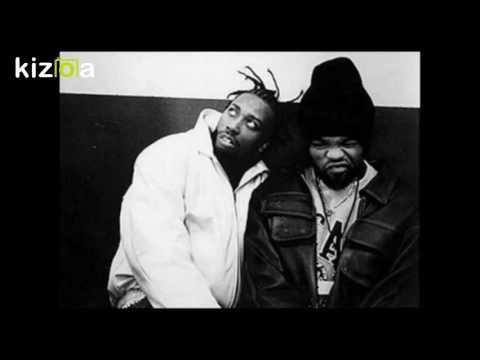 legacy- Neck ac ft Lil'jecc- 2017