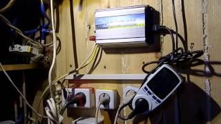 видео Смарт Системс - Солнечные батареи
