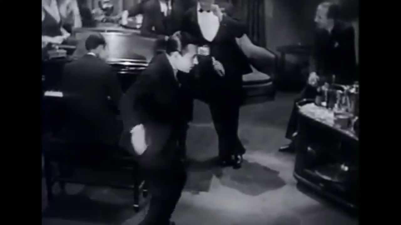 Quick Millions (1931) - Crime, Dram