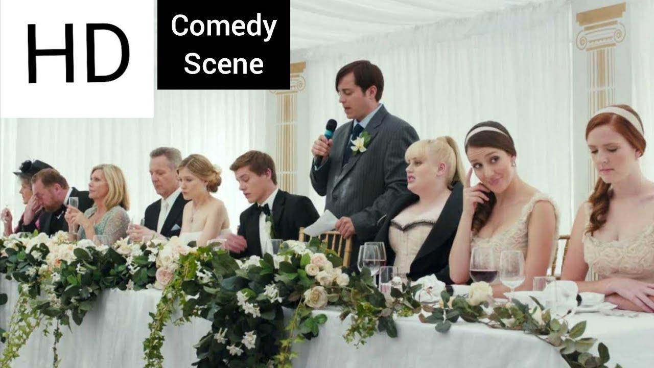 Download Funny Best Man Speech by Graham - A Few Best Men(2011) (HD)
