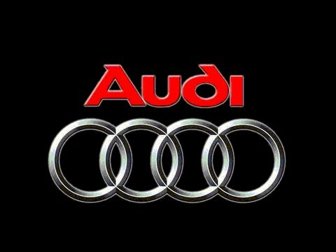 full review 2009 audi a4 s line youtube. Black Bedroom Furniture Sets. Home Design Ideas